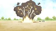 S5E19.039 Toluca's Explosion