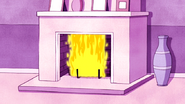 S3E04.371 Skips Getting Burned Alive