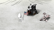S6E21.148 The Moon Landing 01