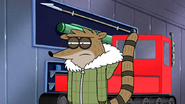 S4E26.157 Rigby is Suited Up