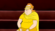 S5E15.119 I.D.C. Fat Guy