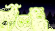 S4E32.087 The Ghost Animals Don't Like That