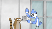 S4E36.058 Come on. Just let us in!