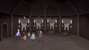S4E30.097 What are those statues
