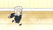 S3E04.050 Percy Running Away