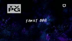 Familybbqtitle