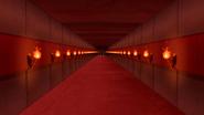 S8E24.064 Hallway to Anti-Pops