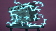 S5E23.131 AC Activating