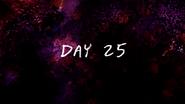 S7E05.200 Day 25