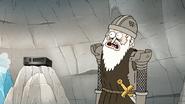 S8E20.120 Eggscellent Knight Returns