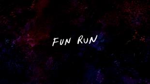 Sh02 Fun Run Title Card