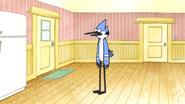 S3E04.260 It Was Just Mordecai