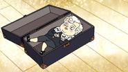 S3E04.006 Percy Inside the Case