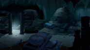 S5E19.079 Inside the Cave 02