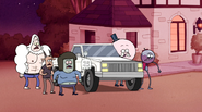 S4E31.108 The Park Workers are Shocked