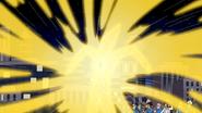S6E16.191 Archie Unleashes His Power