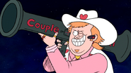 S5E37.141 The Couple Corral Breakupulator