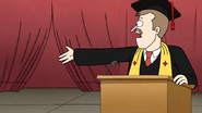 S7E36.242 Principal Dean Introducing Rigby