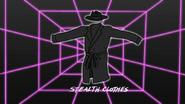 S5E31.040 Stealth Clothes