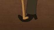 S4E18.076 Rigby Foot Stomp