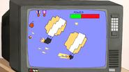 S5E06 Hot Air Balloonerz 5000 Gameplay