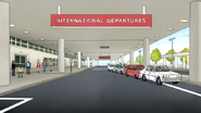 S6E13.154 International Departures