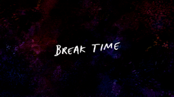 Sh04 Break Time Title Card