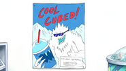 S4E26.036 Cool Cubed! Poster