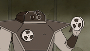S8E25.061 Reel-to-Reel Has the History of Planet Neilsen