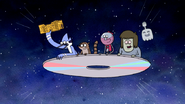 S6E16.265 The Guys Flying on a Disc Fighter