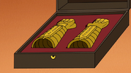 S5E22.096 The Fists of Justice in its Case