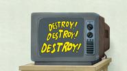 S4E35.114 Destroy! Destroy! Destroy!