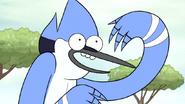 S6E13.129 Mordecai Saying Digeri-Do