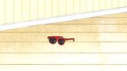 S3E04.002 Pops' Sunglasses