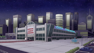 S7E02.103 The Guys at City Theater
