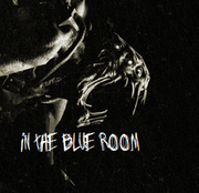 Inblueroom