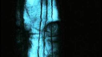 Trailer - The Ring 2 (2005)