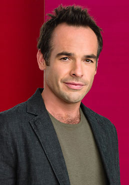paul blackthorne billy bob thorntonpaul blackthorne wife, paul blackthorne height, paul blackthorne married, paul blackthorne, paul blackthorne and kaley cuoco, paul blackthorne instagram, paul blackthorne facebook, paul blackthorne twitter, paul blackthorne wiki, paul blackthorne 24, paul blackthorne cancer, paul blackthorne young, paul blackthorne wikipedia, paul blackthorne billy bob thornton, paul blackthorne dumb and dumber to, paul blackthorne gta, paul blackthorne grim reaper, paul blackthorne imdb, paul blackthorne interview, paul blackthorne arrow