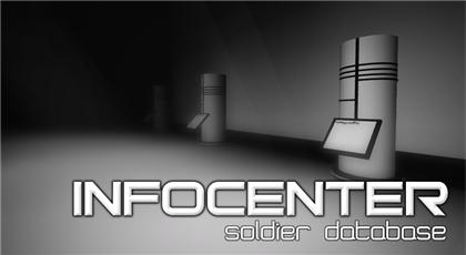 Infocenter