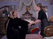 Sabrina's Real World
