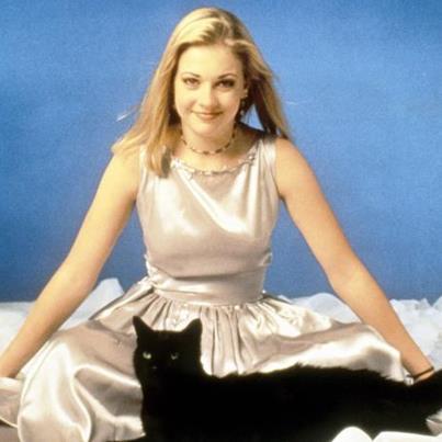 File:Sabrina1s.jpg