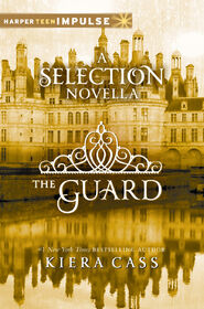 The Guard (novella)