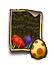 Ee lost easter eggs.png
