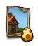 Ee egg hunt continues.png