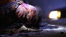 2x02 Tio burned-3