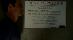 1x10 Psycho analysis of Dutch