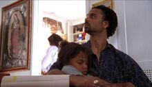 2x02 Tio daughter