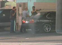 1x01 Rondell-car-wash