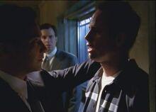 1x02 Shane-interrogation