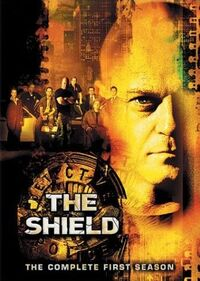 Theshield-s1-dvd